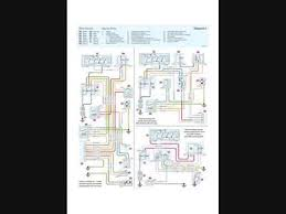peugeot 206 aircon wiring diagram all wiring diagram peugeot 206 wiring diagrams central lock wiring diagram peugeot 206 aircon wiring diagram