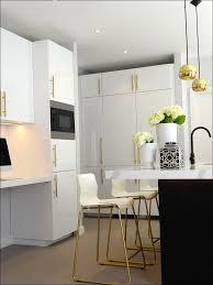 kitchen high gloss laminate cabinets high gloss white cabinet doors white high gloss acrylic sheet high gloss spray paint white gloss cupboard paint white