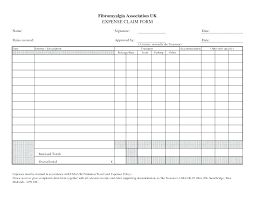 Irs Mileage Log Excel Travel Log Template Free Book Mileage Tracking And