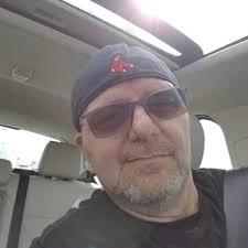 Cortland Wade Facebook, Twitter & MySpace on PeekYou