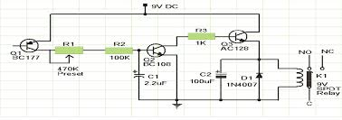 wiring diagram for y plan heating images heating y plan wiring diagram honeywell central heating wiring