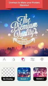 free flyer maker app app for making flyers under fontanacountryinn com