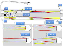 advance fluorescent ballast wiring diagram images fluorescent advance fluorescent ballast wiring diagram images fluorescent light ballast wiring diagram as well h4 hid advance ballast wiring diagram additionally