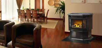 pellet stove fireplace insert mountain home hearth stoves inserts fireplaces gas furnaces for pa pellet stove inserts