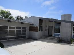 Modern Concrete House Plans Remarkable Small Sustainable Homes Plans Showcasing Modern Image