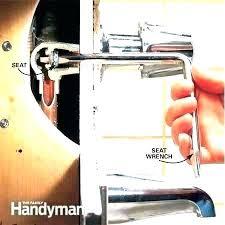 fix leaky tub faucet dripping bathtub faucet how to fix a leaky bathtub faucet bathtub leaking