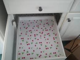 Kitchen Cabinet Shelf Paper Kitchen Cabinet Shelf Paper