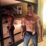 gay store ting i dickn fantasy herrers escort