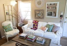 Shabby Chic Decor Bedroom Shabby Chic Bedroom Decor Girl Bedroom Ideas Home Interior