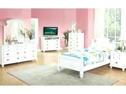 daybed bedroom sets white twin bedroom set large size of of white twin bedroom sets pertaining