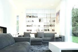 decorating tips wilton medium size of rugs to go with dark grey sofa grey sofa colour