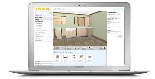 Planificador De Ikea Para Mac