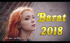 Satu dekade baru dari 2019 ke 2020 berarti banyak hits terbaru yang enak didengar! Lagu Barat Paling Populer 2020 Top Pop Hits Youtube Cute766