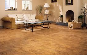 Cork Kitchen Floors Kitchen Cork Tile Flooring Tile Ideas Benefit Of Using Cork