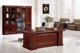 small office furniture office. small office furniture ideas what percentage can you claim for home t