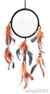 How To Make Authentic Dream Catchers What are Dream Catchers with pictures 28