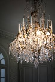 classy zsazsa bellagio like no other lighting for huge crystal chandelier