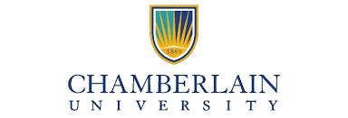 Chamberlain Technical Support Chamberlain University Reviews