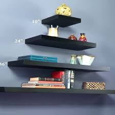 oak ladder shelf bookcase bespoke large with solid sliding bookcases cherry corner