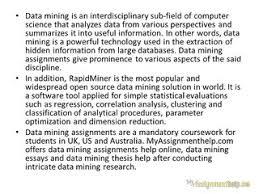 zara case study pestle swot analysis video dailymotion online data mining assignment help rapid miner program