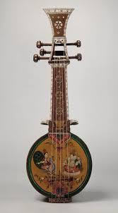 musical instruments of the n subcontinent essay heilbrunn sursanga sursanga