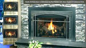 replacement fireplace doors replacing fireplace doors installing replacement fireplace doors replacement ceramic glass fireplace doors