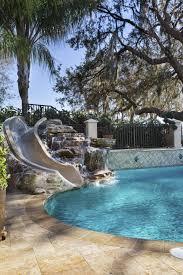 pool designs with slides. Modren Designs Swimming Pool Designs With Slides 27 Best Pools Ideas Good Bad Images On  Pinterest Inside With I