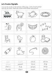 Myths Worksheets Mythology Reading Comprehension For All Printable ...