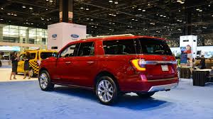 2018 ford lineup. interesting ford 2018 ford expedition with ford lineup