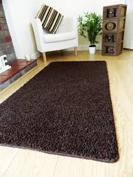 kids rug living room area rugs brown and cream rugs for gabbeh rugs gray