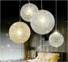 chandelier appealing round crystal chandelier crystal chandeliers for ball crystal chandelier amusing round