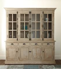 large size of dining hutches buffet table with hutch buffet storage cabinet large kitchen buffet and