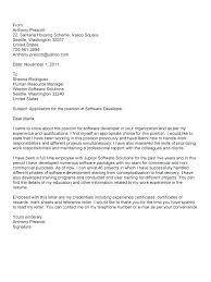 Recommendation Letter For Programmer Web Developer Resume Sample Download Experience Letter Work