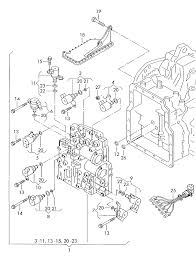 Wiring diagram for 1993 oldsmobile cutl additionally chevy fuel injection wiring harness moreover wiring diagram for