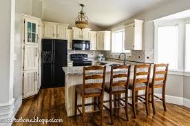 Kitchen Remodel Blog Decor Cool Inspiration Ideas