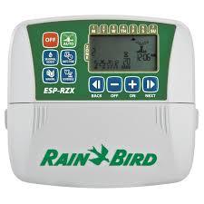 1000 ideas about sprinkler timer gopro accessories a17h shrub head half poly by rain bird