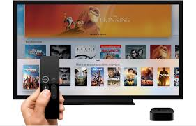 Apple TV 4K tutorial: How to sideload apps without jailbreak