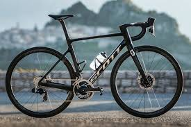 New Scott Addict Rc Disc 2020 Disc Only And Ludicrously