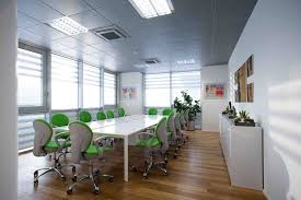 office meeting room design. stylish and inspiring meeting room interior design confidicoop office in italy