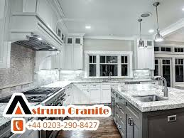 granite kitchen worktops best granite kitchen worktops in granite kitchen countertops cost philippines
