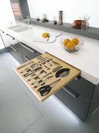 Installer Plan De Travail Cuisine Lapeyre