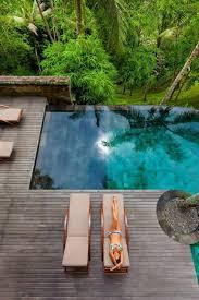 Small Picture Garden Pool Garden Design With Swimming Pool Fresh Design Pedia