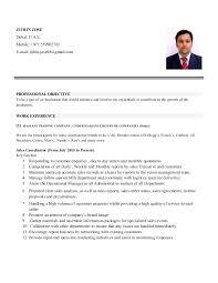 sample resume for company nurse sample resume company nurse