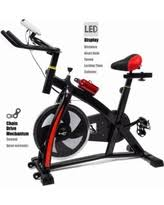 Tis The Season For Savings On Cnmodle Stationary Exercise Bike