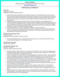 office compliance officer resume inspiring compliance officer resume