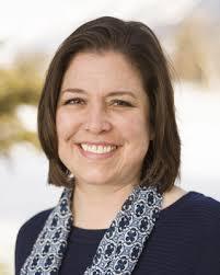 Willard Female Therapist - Female Therapist Willard, Box Elder County, Utah  - Female Counseling Willard, Box Elder County, Utah