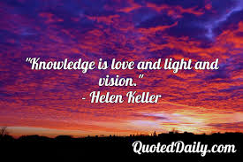 Helen Keller Quote Quoteddaily Daily Quotes