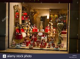 Clearance Home Decor Online Shopping Ideas Decorative Items For