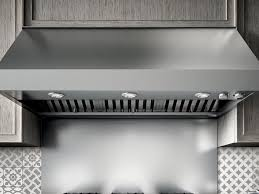 elica calabria 2s50 ro4v 3h ixa42 calabria stainless steel