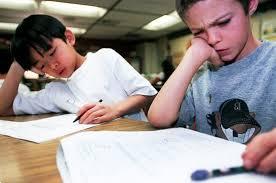 standardized testing essay com standardized testing essay